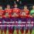 Состав сборной России по футболу на чемпионате мира 2018 года