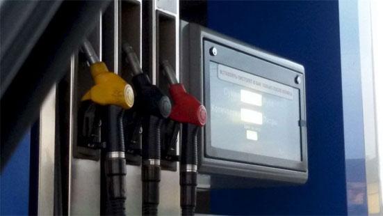 Что будет с ценами на бензин дальше - прогнозы на 2018 год