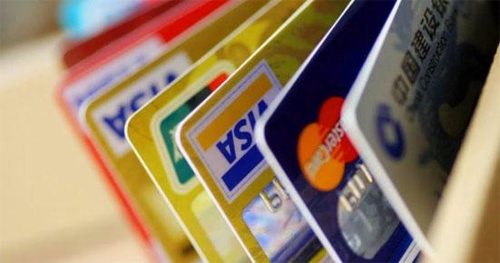 Новый закон о банковских картах с 1 июля 2018 года - правдивы ли слухи?