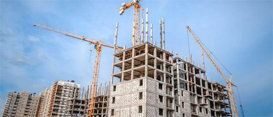 Отмена долевого строительства в 2018 году