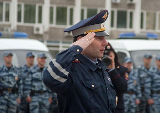 Отмена пенсии сотрудникам МВД - что ожидает полицейских