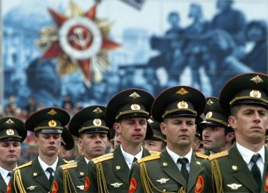 Назван оптимальный пенсионный возраст в РФ - опрос ФОМ
