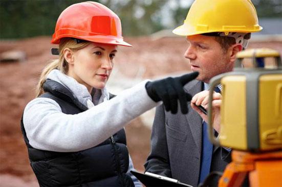 Правила внутреннего трудового распорядка 2020 года: образец