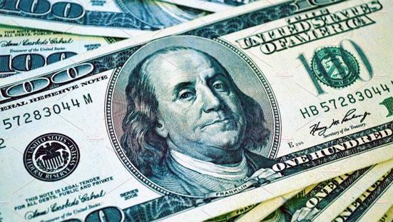 Прогноз курса доллара на июль 2020 года - таблица по дням от экспертов