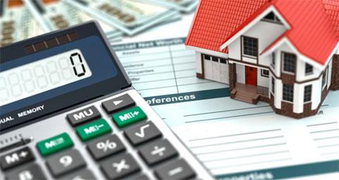 Самые низкие ставки по ипотеке в 2018 году