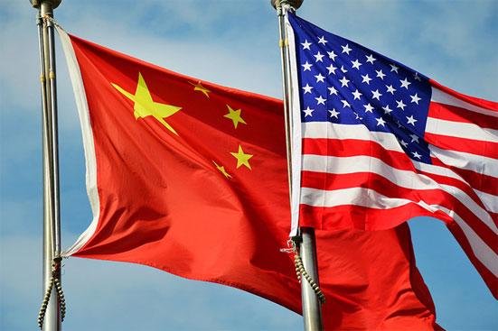 Торговая война США и Китая - причины и возможные последствия