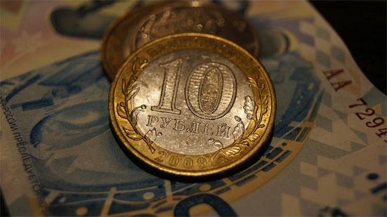 Девальвация рубля в 2018 году в России - насколько реально обесценивание российской валюты