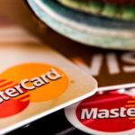 Как обналичить деньги с кредитной карты без процентов и комиссии