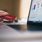 Какую кредитную карту лучше оформить в 2021 году — отзывы клиентов банков