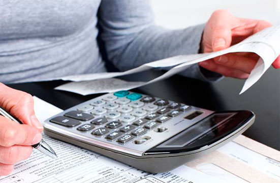 Налог на перевод денег с карты на карту с 1 июля 2018 года - правда или вымысел