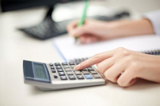 НДФЛ в 2020 году - возможные изменения, ставка налога на сегодня