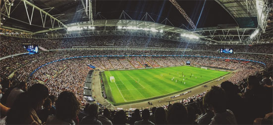 Новый рейтинг ФИФА 2018 года - ждать осталось недолго