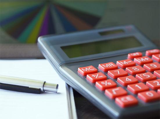 Повышение НДС в 2020 году - с какого числа вырастет налог