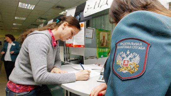 Появится ли налог на тунеядство в России в 2020 году - последние новости