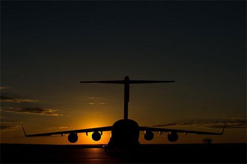 Правила перевозки багажа и ручной клади в самолете 2018 года