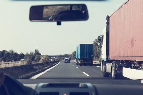 Правила перевозки опасных грузов автомобильным транспортом в 2020 году