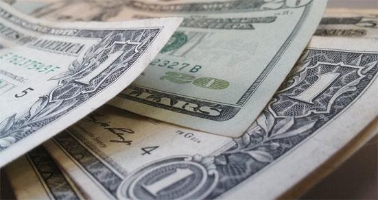 Прогноз курса доллара на август 2018 года - таблица по дням