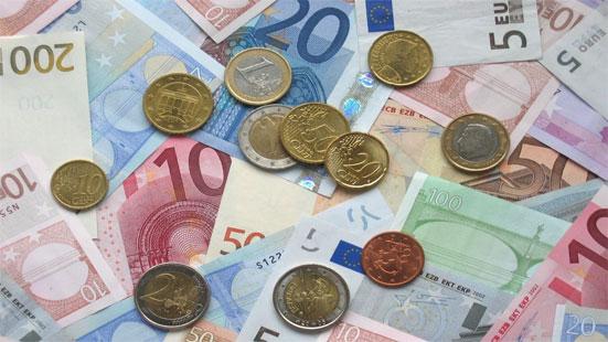 Прогноз курса евро на август 2018 года - таблица по дням