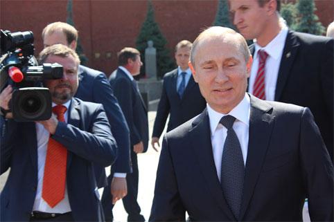 Путин отложил пенсионную реформу до 2020 года: правда или нет