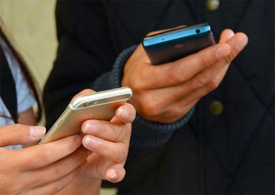 Самый выгодный тариф мобильной связи в Москве летом 2018 года