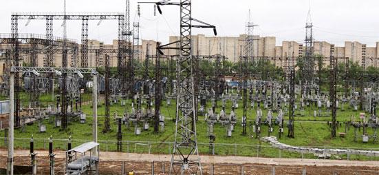 Сколько будет стоить электроэнергия с 1 июля 2020 года в различных регионах России
