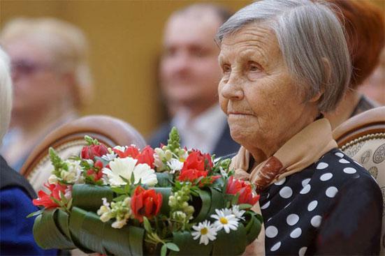 Ветеранские выплаты пенсионерам в 2020 году