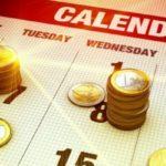 Насколько важно наличие экономического календаря Форекс?