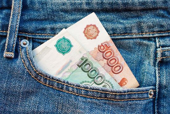 Будет ли обвал рубля в 2018 году в России - свежие новости о курсах валют