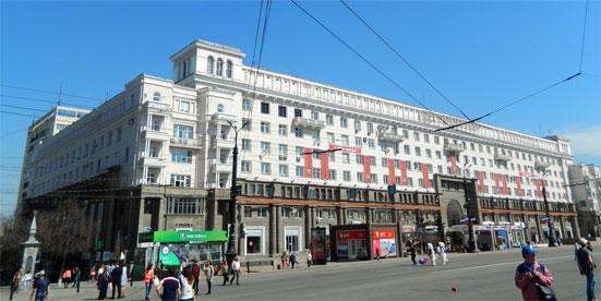 День города Челябинск в 2018 году - когда пройдет, кто из звезд приедет