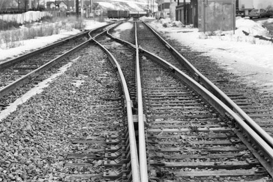 День железнодорожника в 2020 году - какого числа отмечается в России