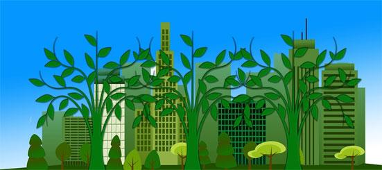 Экологический налог могут ввести в 2020 году