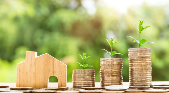 Как снизить ставку по действующей ипотеке в Сбербанке в 2020 году
