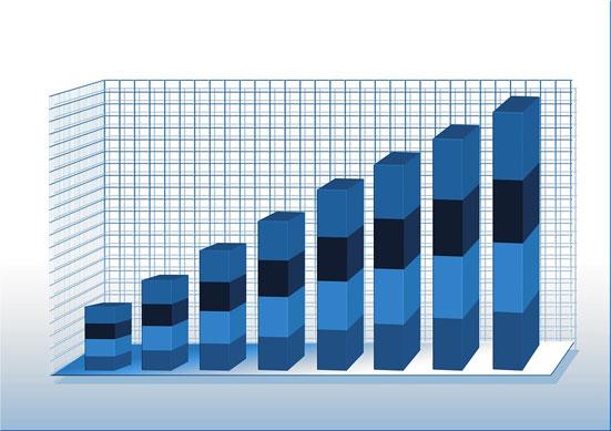Прогноз инфляции на 2018 год от ЦБ и Минэкономразвития