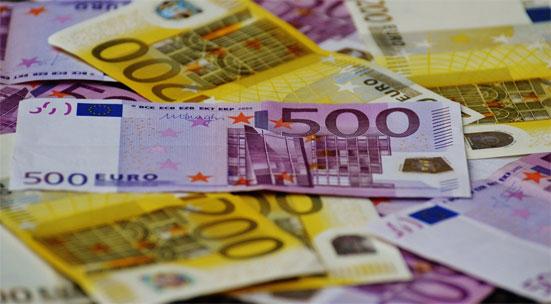 Прогноз курса евро на сентябрь 2020 года в России - таблица по дням