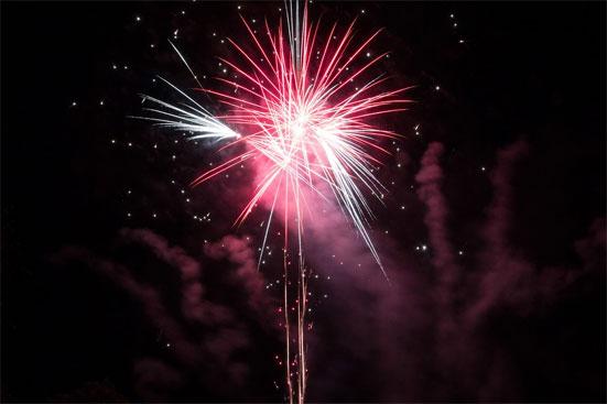 День города в Туле в 2018 году - дата проведения и праздничная программа