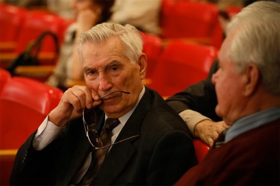 Доплата к пенсии в Москве неработающим пенсионерам в 2020 году