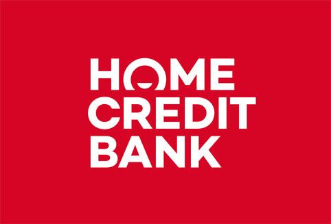 какие банки дают потребительский кредит с плохой кредитной истории