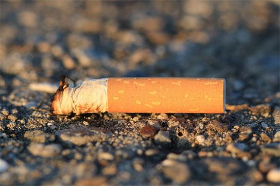 Налог на курение в России - суть предложений Минздрава