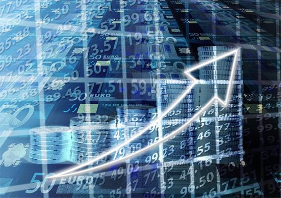 Продолжится ли обвал рубля в 2018 году - прогнозы экспертов, обзор последних новостей