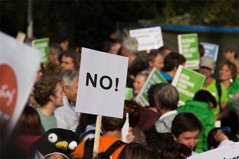 Выборы в Приморье: отмена, фальсификации