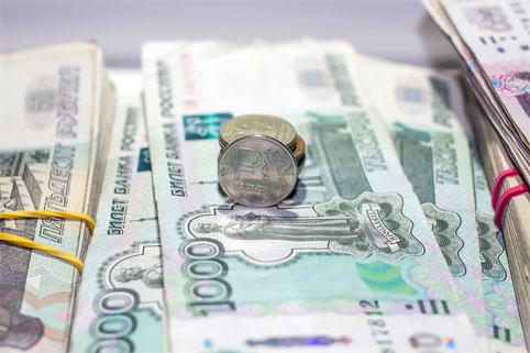 Задерживают зарплату: что делать и куда жаловаться в 2018 году