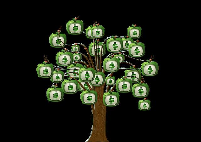 Займы до зарплаты и потребительский микрозаем: все что нужно знать