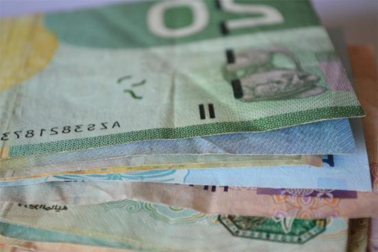 Что будет с валютными вкладами в банках России в 2018 году