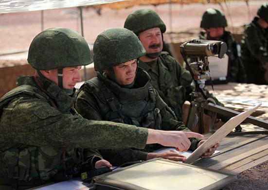 Индексация денежного довольствия военным в 2020 году - последние новости о повышении зарплат в армии