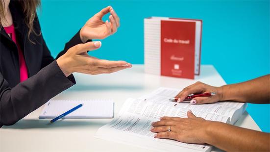 Изменения в трудовом законодательстве с 1 января 2019 года
