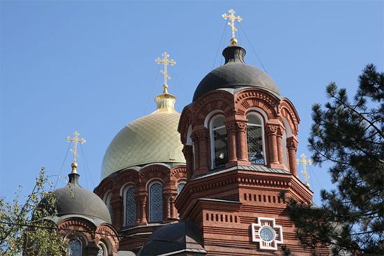 Мощи Иоанна Крестителя в Краснодаре в октябре 2018 года - расписание, где можно поклониться