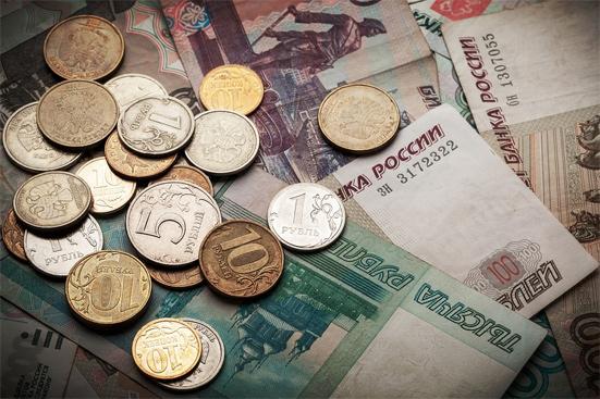 МРОТ с 1 января 2019 года - какой будет минимальная зарплата в следующем году