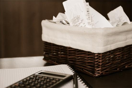 Новые налоги с 1 января 2020 года