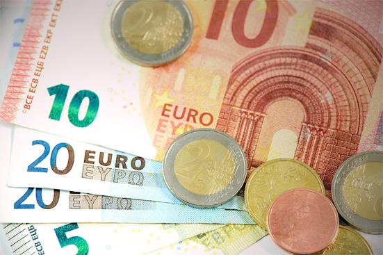 Прогноз курса евро на ноябрь 2018 года - подробная таблица по дням