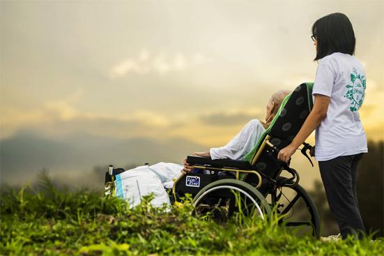 Список льготных лекарств для инвалидов 2 группы на 2018 год